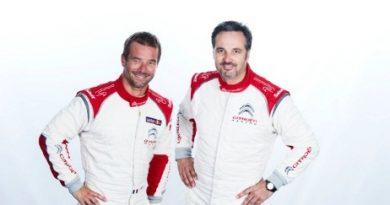 WTCC: Citroën confirma Yvan Muller para 2014