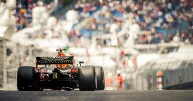 F1: Helmut Marko elogia Verstappen após GP do Canadá