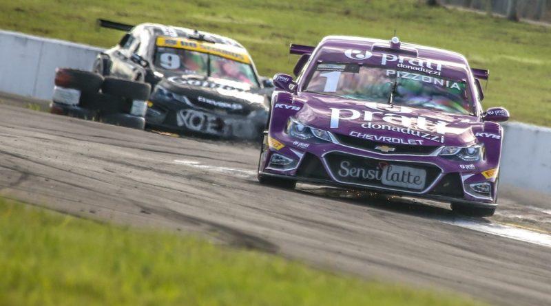 Stock Car: Com área de camping, Stock Car abre venda de ingressos para etapa de Santa Cruz do Sul (RS)