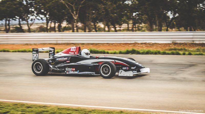 Treino Coletivo abre programação da Fórmula Open Minas em Curvelo
