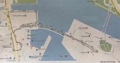 F1: Reunião decidirá se adia por prazo indeterminado GP de Miami