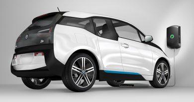 Programa do governo vai abater imposto de carros elétricos e híbridos