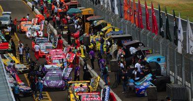 Após 3 anos, Stock Car confirma retorno a Campo Grande com prova no dia 19 de agosto