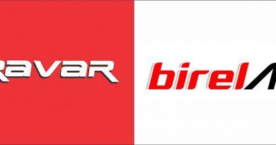 Kart: Bravar | Birel Art disputa rodada do Light após conquistar três títulos na Copa São Paulo KGV