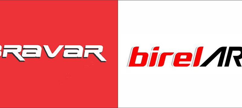 Kart: Bravar | Birel Art venceu em sete categorias do Light e começa a disputa do Sul-Americano