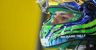 Stock Car: Presença de Felipe Massa no grid mostra relevância da Stock Car ao atrair grandes nomes