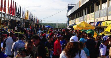 Stock Car: Confira onde comprar ingressos com desconto para etapa em Campo Grande