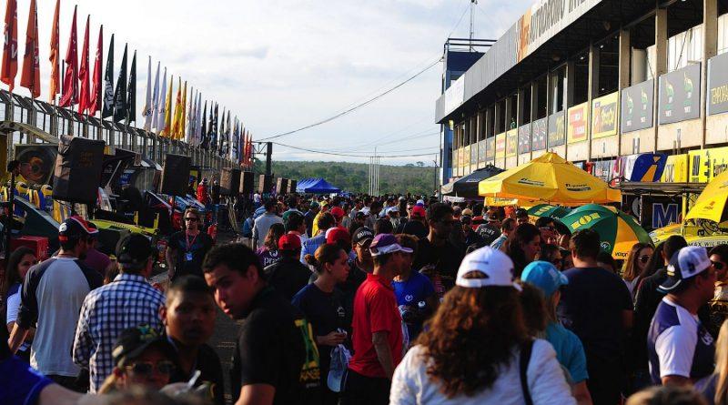 Stock Car: Campo Grande abre a segunda metade da temporada