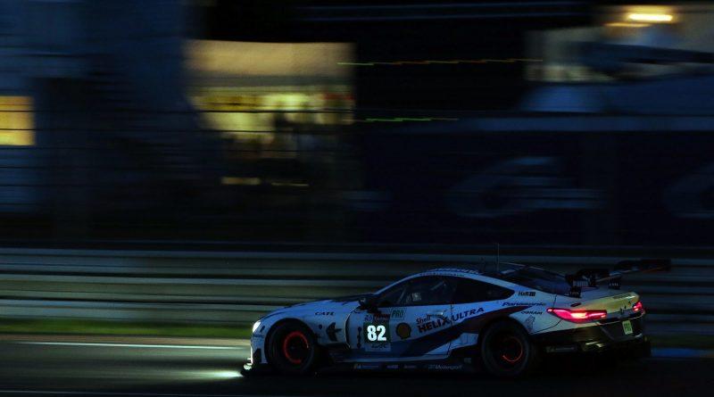 WEC: Após pódio no DTM, Augusto Farfus quer dar sequência com bons resultados nas 6H de Silverstone