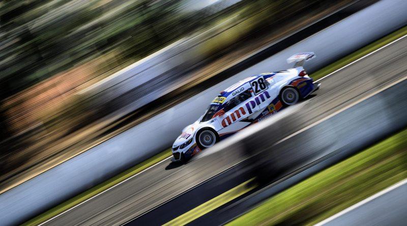 Stock Car volta a Goiânia para a prova mais badalada da temporada