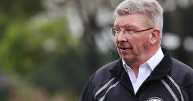 F1: Entrada de novas equipes é meta do novo regulamento, diz Ross Brawn