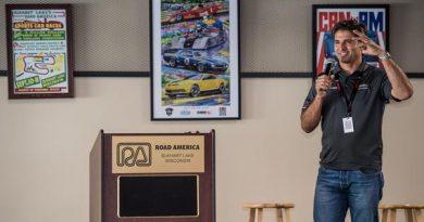IMSA WeatherTech SportsCar Championship: Christian Fittipaldi anuncia despedida das pistas após 24 Horas de Daytona de 2019