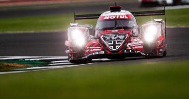WEC: Carros da Toyota são desclassificados. E vitória passa para a Rebellion Racing
