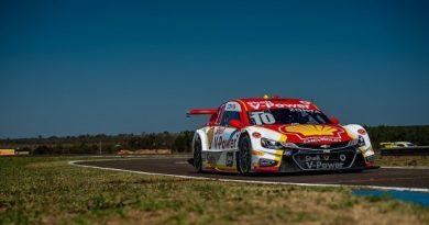 Stock Car: Zonta vence prova 2; Serra segue lider da tabela