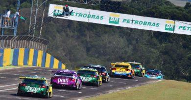 Stock Car agita Cascavel nesta quinta-feira com a ação Mecânico Por Um Dia