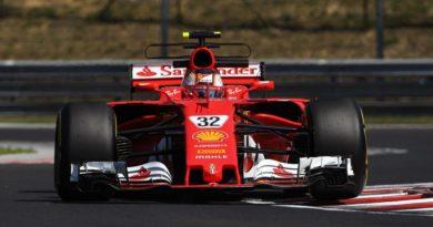 F1: Ferrari confirma a contratação de Charles Leclerc