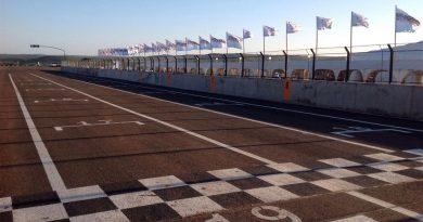 Ingressos para Copa Truck e Mercedes-Benz Challenge em Rivera estão à venda