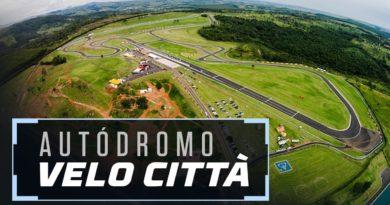 Stock Car: Confira a programação para a etapa de Mogi Guaçu