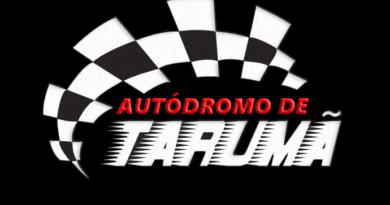 Stock Car: Automóvel Clube do Rio Grande do Sul se posiciona sobre suspensão da etapa em Tarumã