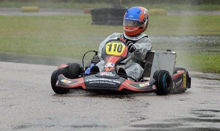 Kart: Competindo em dois Estados, DTR Motorsport conquistou vitórias e belos resultados