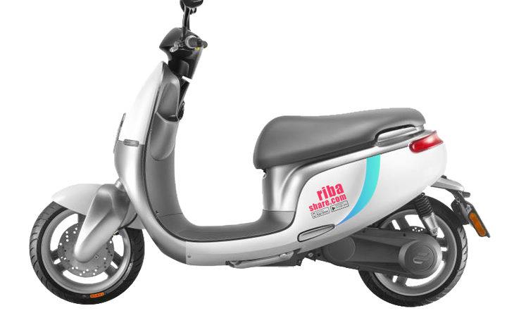 SP terá serviço de compartilhamento de scooter elétrico por R$ 0,59/minuto