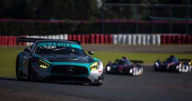 Endurance Brasil: Equilíbrio marca disputa pela liderança do campeonato