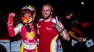 Sprint Race: Corrida noturna encerra a etapa Sprint Race Of Champions