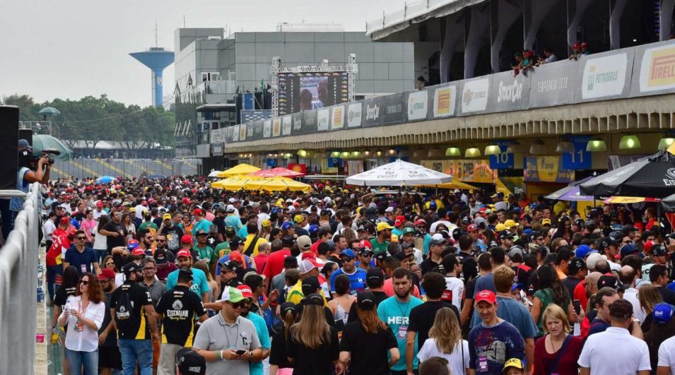 Final da Stock Car em Interlagos já tem ingressos à venda a partir de R$ 25