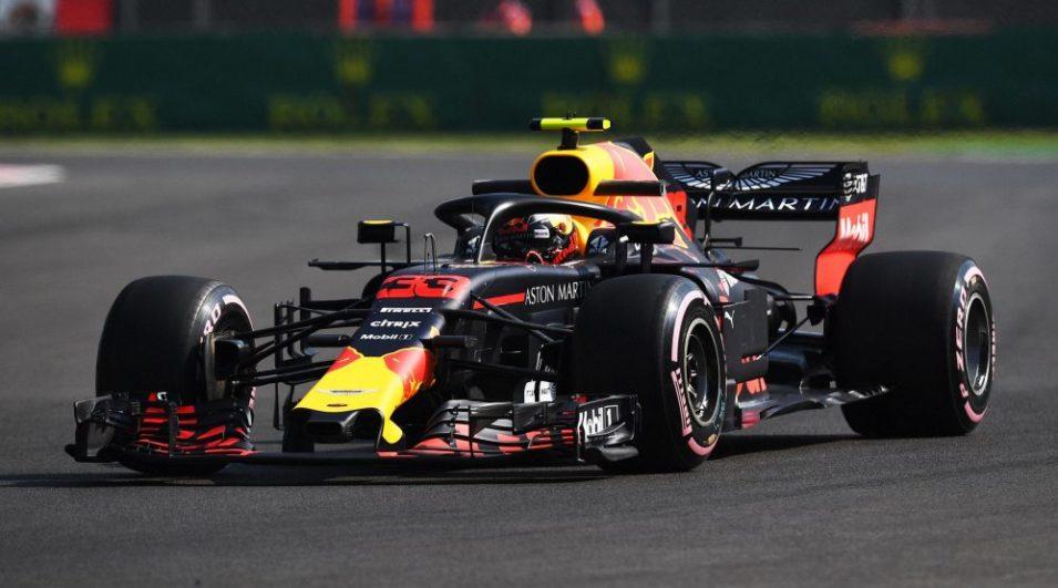 F1: Com trabalho dobrado, Chefe da Honda promete melhora em 2019