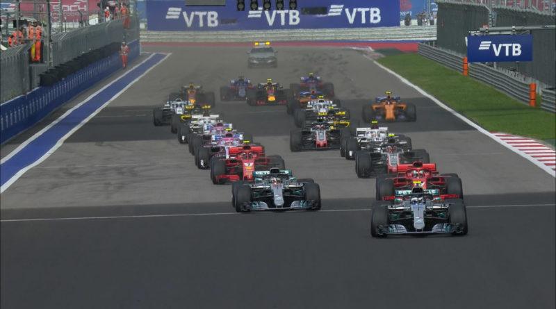 F1: Confira o ranking de Pole Positions atualizado