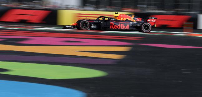 F1: Max Verstappen é o mais rápido no terceiro treino livre
