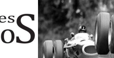 Conversa de Pista: F-1: vitória certa com piloto errado