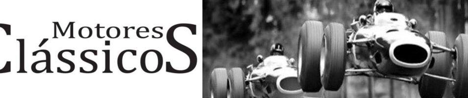 Coluna Conversa de Pista: Hamilton e Fangio, 5 títulos em comum