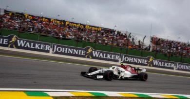 F1: Mesmo sem piloto brasileiro, Interlagos teve segundo melhor público da década em 2018