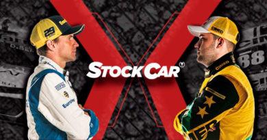 Stock Car: Confira as chances de Daniel Serra e Felipe Fraga