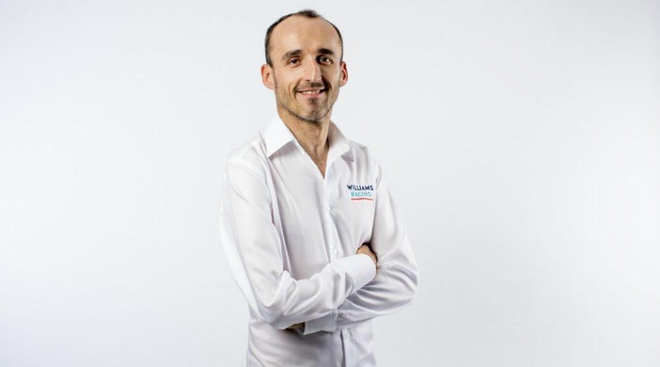 F1: Kubica culpa falta de diálogo com pilotos por temporada ruim da Williams