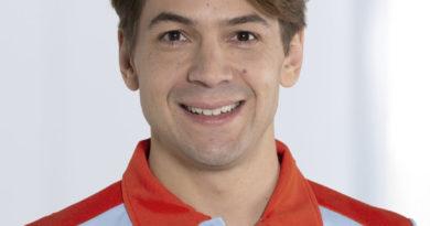 Augusto Farfus disputa WTCR em 2019, junto ao programa de GT e Endurance com a BMW