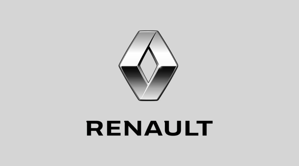 Carros: Renault fecha 2018 com recorde de participação no Brasil