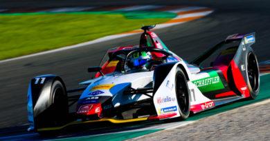 Fórmula-E: Di Grassi inicia no sábado campanha pelo bicampeonato
