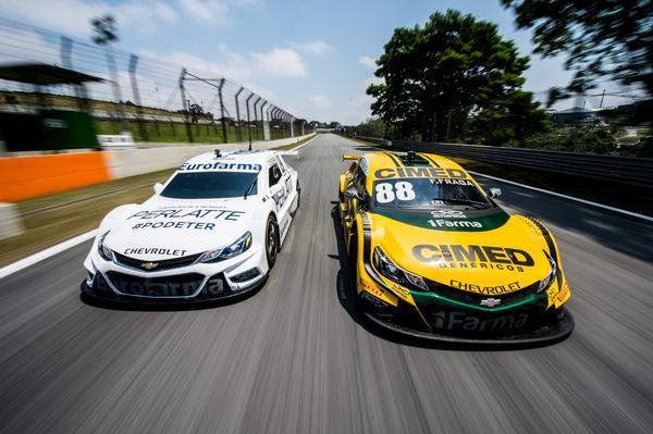 Stock: A decisão do título da Stock Car: tudo o que você precisa saber sobre a finalíssima em Interlagos